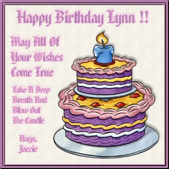 My Little Pony Wedding Cake Game