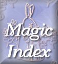 Magic Index